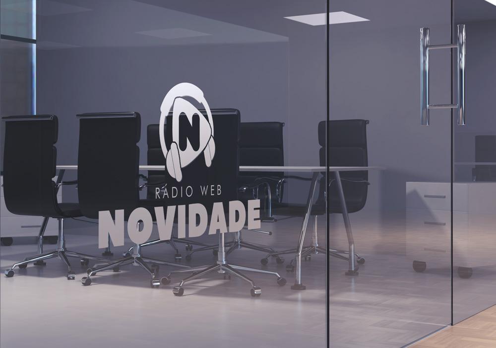 nov001